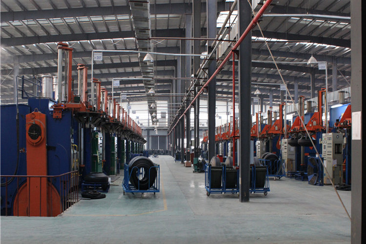 Aulice Tire Workshop.jpg