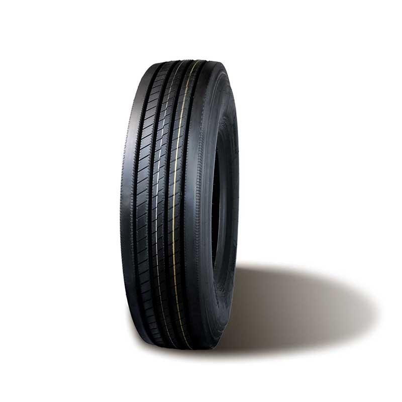 Bus Tire AR7371