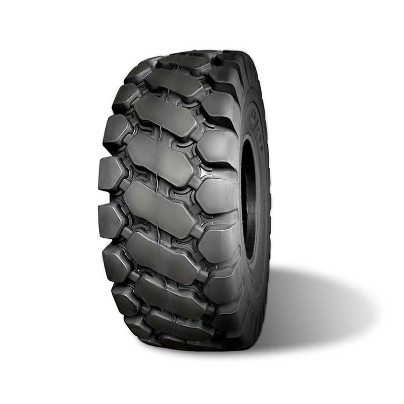 Off The Road Tire AE802 E-4/L-4