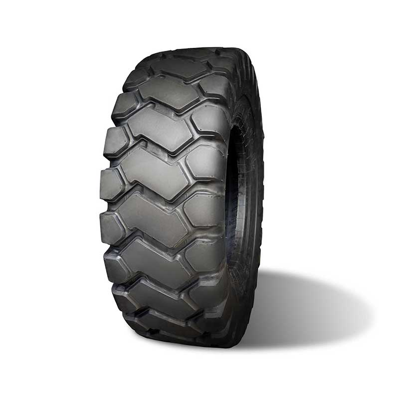 Off The Road Tire AE8051 E-3/G-3