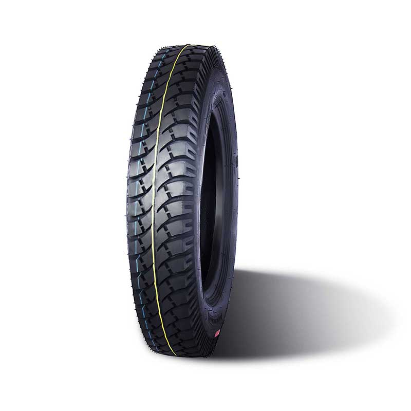 Agriculture Tire AB411
