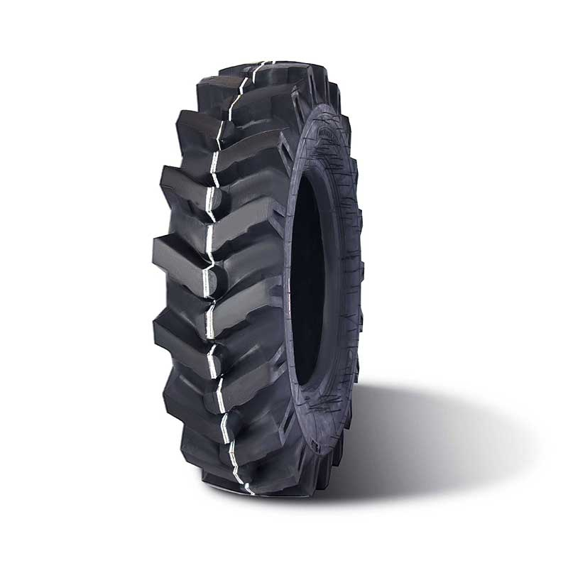 Agriculture Tire AB514