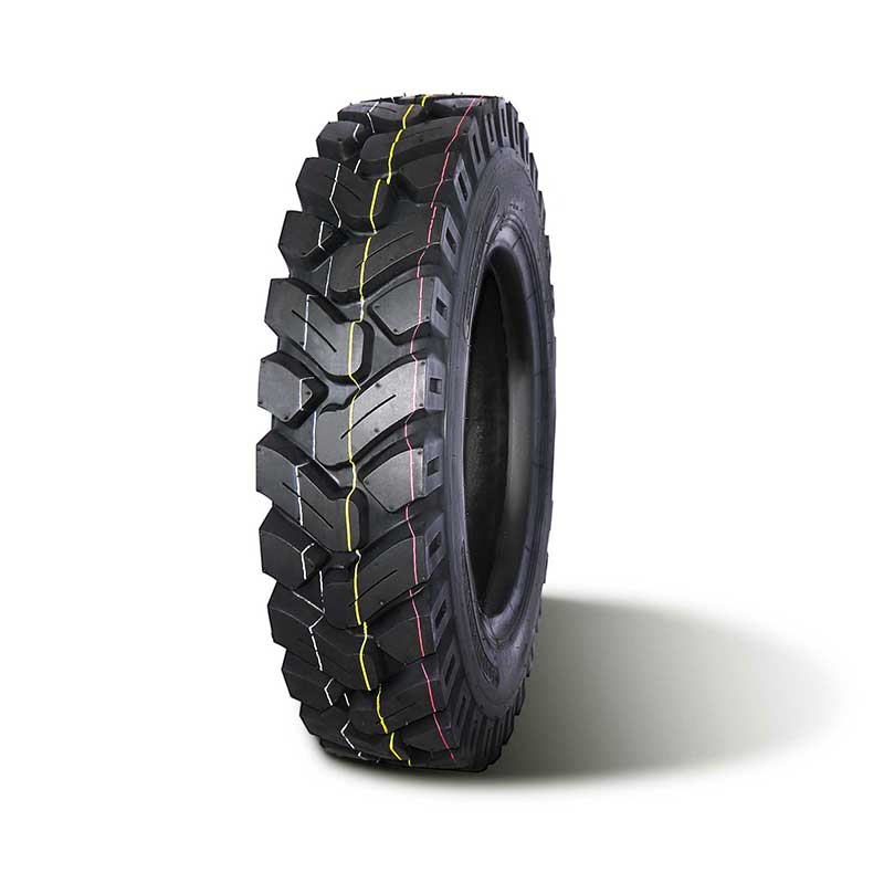 Agriculture Tire AB521