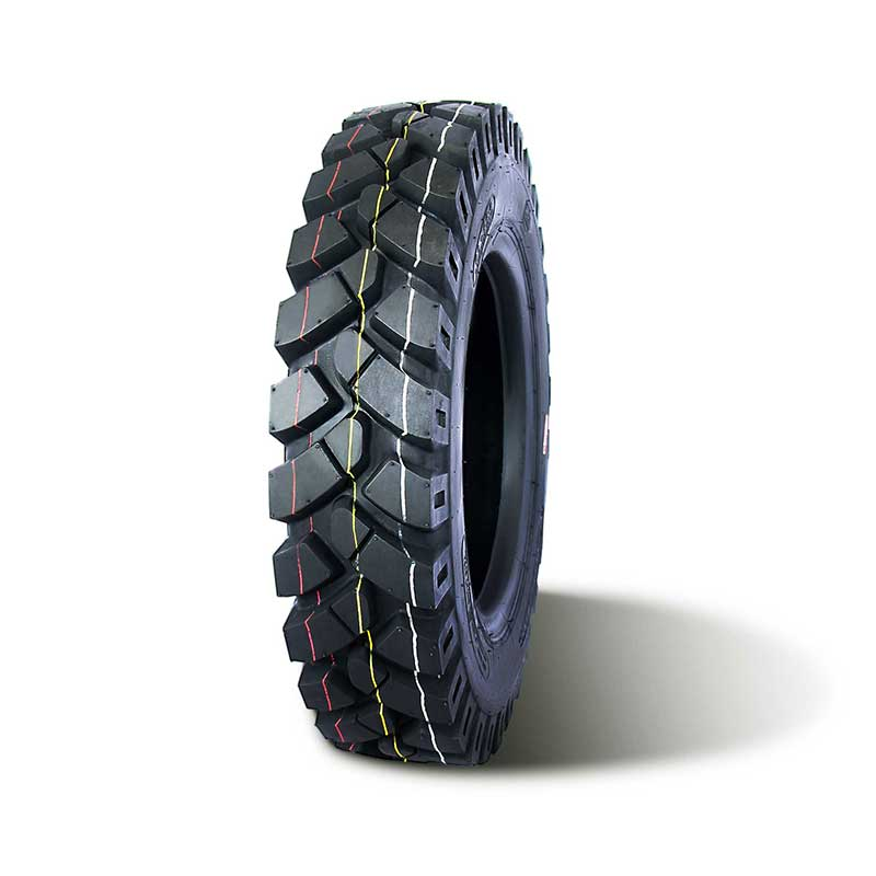 Agriculture Tire AB522