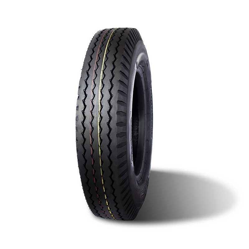 Agriculture Tire AB635