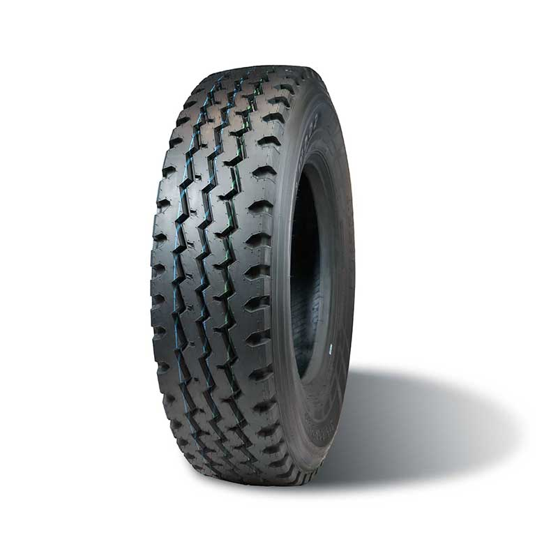 Truck Tire AW002