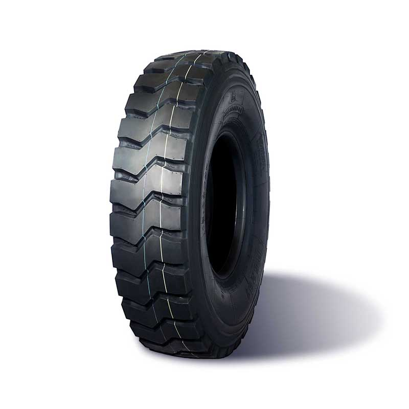 Off Road Truck Tires for Sale, Construction/Mining Tyres Manufacturer/Company China   Aulice Tyre