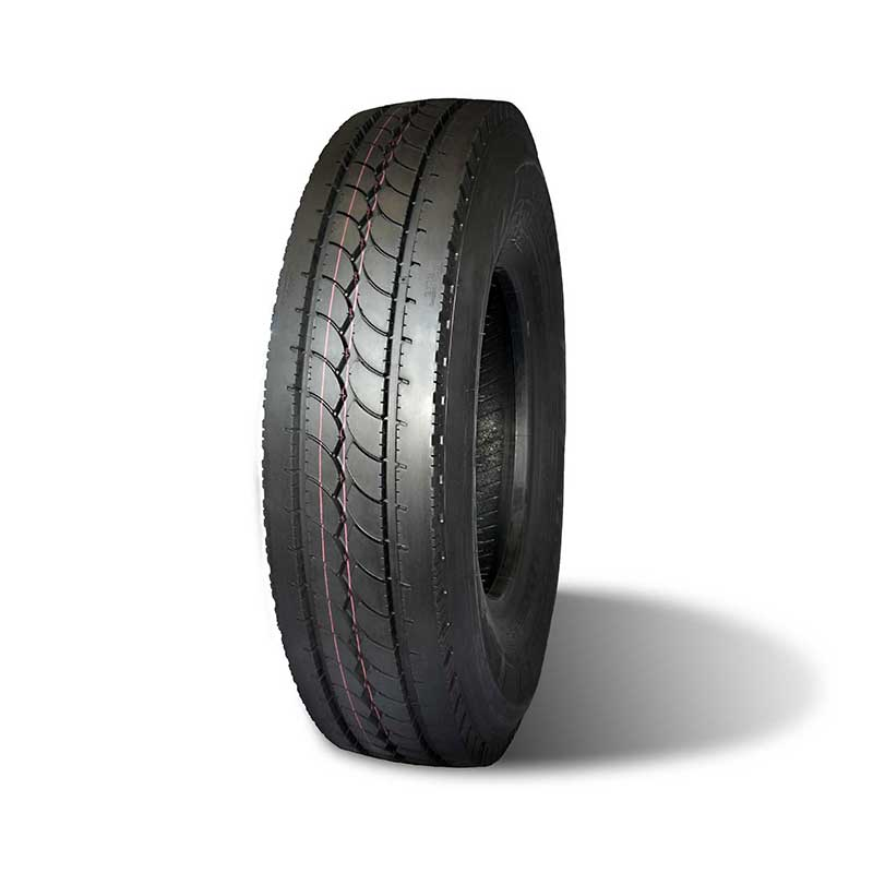 Truck Tire AW003