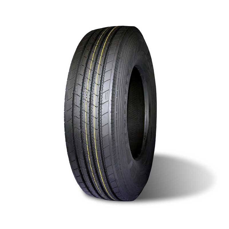 Truck Tire AW767